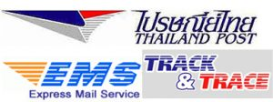 ems-tracking-thailand-post
